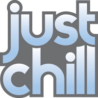 Just-chill-logo
